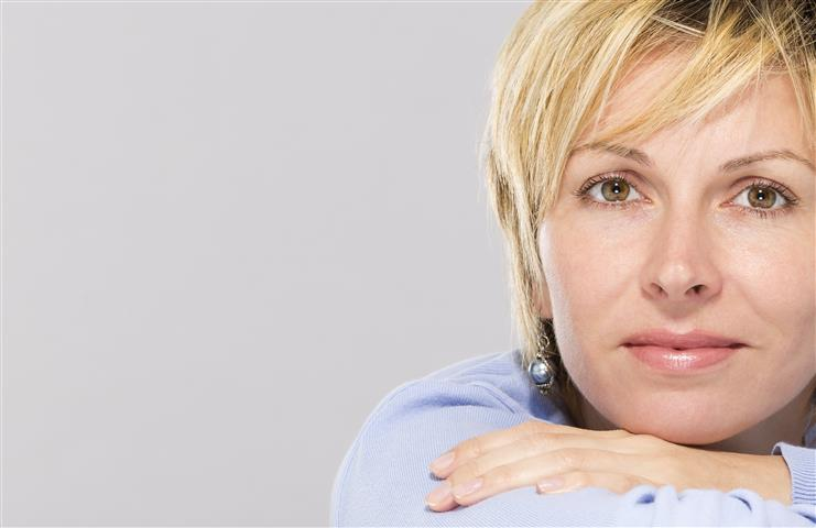 bigstock-Forty-years-woman-face-95342273_(Small)