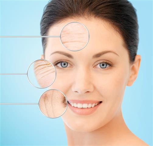 bigstock-people-skin-care-and-beauty-c-82355162_(1)_(Small)